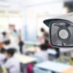 Corso di Formazione Videosorveglianza per gli Asili Nido - EuroFormation Scuola di Formazione Digitale e Corsi Online