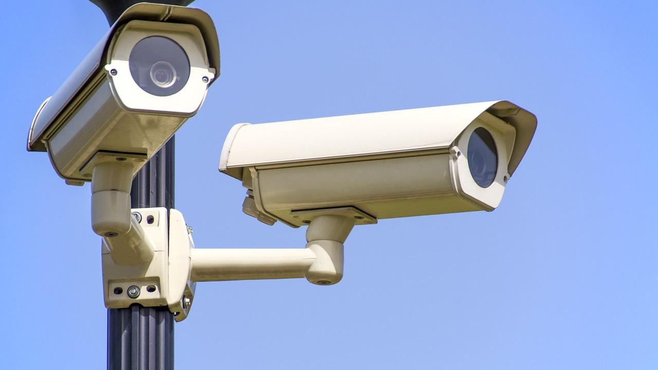 Corso di Formazione Videosorveglianza per Istituti di Vigilanza Enti di Sicurezza e Fai da Te - EuroFormation Scuola di Formazione Digitale e Corsi Online