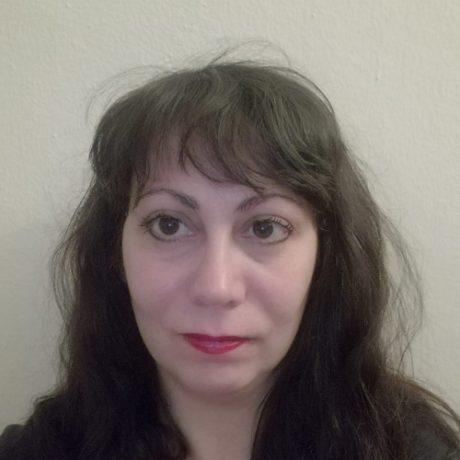 Donatella Belardi Insegnante EuroFormation Scuola di Formazione Digitale e Corsi Online