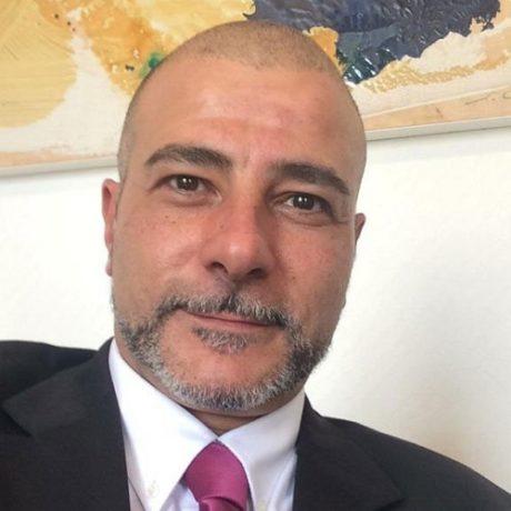 Emanuele Palmieri Insegnante EuroFormation Scuola di Formazione Digitale e Corsi Online
