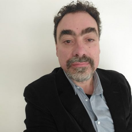 Fabrizio Velletrani Insegnante Fotografia Multimediale EuroFormation Scuola di Formazione Digitale e Corsi Online