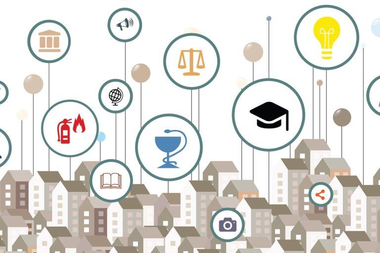 Formazione Aziende e Pubblica Amministrazione - EuroFormation Scuola di Formazione Digitale e Corsi Online