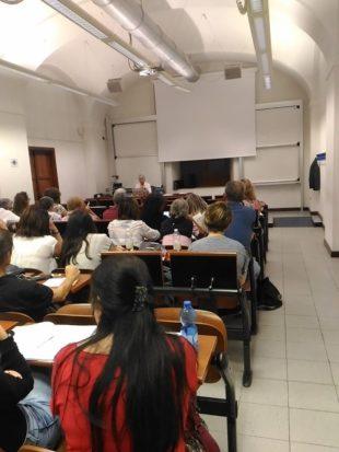 Formazione Aziende e Pubbliche Amministrazioni 1 - EuroFormation Scuola di Formazione Digitale e Corsi Online