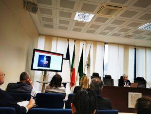 Formazione Aziende e Pubbliche Amministrazioni 2 - EuroFormation Scuola di Formazione Digitale e Corsi Online