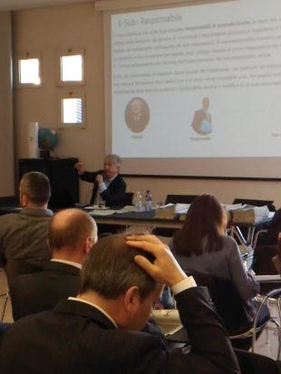Formazione Aziende e Pubbliche Amministrazioni 6 - EuroFormation Scuola di Formazione Digitale e Corsi Online