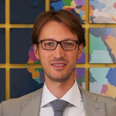 Graziano Garrisi Insegnante EuroFormation Scuola di Formazione Digitale e Corsi Online