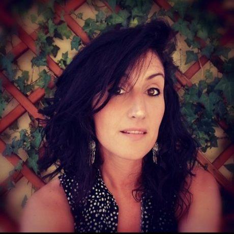 Roberta Collalti Insegnante EuroFormation Scuola di Formazione Digitale e Corsi Online