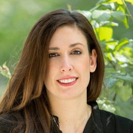 Silvia Bassi Psicologa - EuroFormation Scuola di Formazione Digitale e Corsi Online