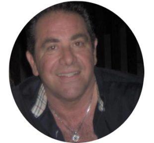 Stefano Lanza Insegnante EuroFormation Scuola di Formazione Digitale e Corsi Online
