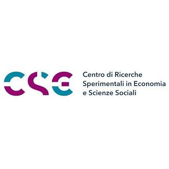 Centro di Ricerche Sperimentali in Economia e Scienze Naturali - EuroFormation Scuola di Formazione Digitale e Corsi Online
