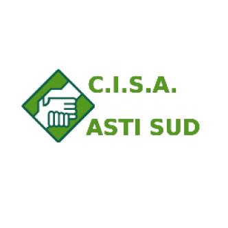 C.I.S.A. Asti Sud - EuroFormation Scuola di Formazione Digitale e Corsi Online