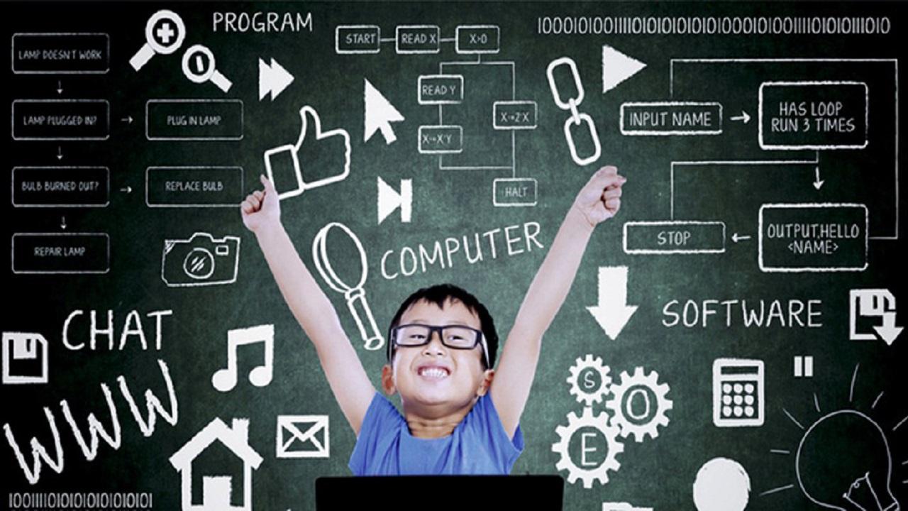 Corso di Formazione Alfabetizzazione Digitale - EuroFormation Scuola di Formazione Digitale e Corsi Online