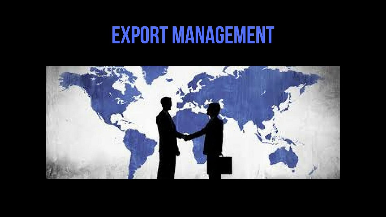 Corso di Formazione Business English per l'Export Management - EuroFormation Scuola di Formazione Digitale e Corsi Online