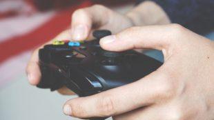 Corso di Formazione Come Fare Business con i Videogiochi - EuroFormation Scuola di Formazione Digitale e Corsi Online