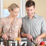 Corso di Formazione di Cucina Creativa in Casa - EuroFormation Scuola di Formazione Digitale e Corsi Online