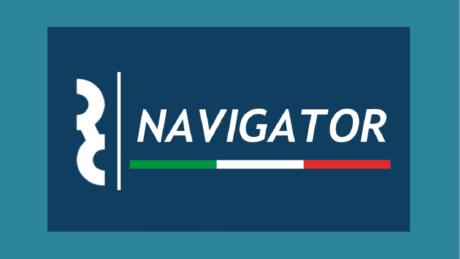 Corso di Formazione Diventare Navigatore - EuroFormation Scuola di Formazione Digitale e Corsi Online