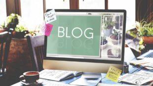 Corso di Formazione per Diventare un Blogger di Successo - EuroFormation Scuola di Formazione Digitale e Corsi Online