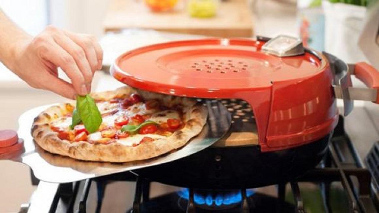 Corso di Formazione I Segreti della Pizza - EuroFormation Scuola di Formazione Digitale e Corsi Online