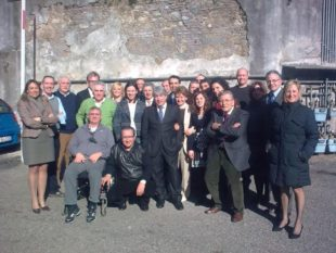 Corso di Formazione in Mediazione per le P.A. Comune di Varese in Collaborazione con l'Ente Juribit - EuroFormation Scuola di Formazione Digitale e Corsi Online