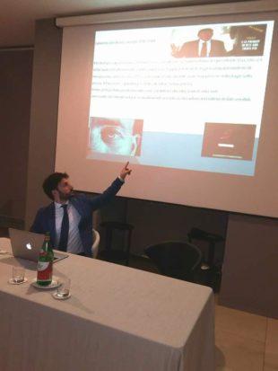 Corso di Formazione in Privacy Comune di Benevento - EuroFormation Scuola di Formazione Digitale e Corsi Online