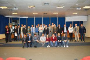 Corso di Formazione in Tema Turismo all'Università di Fisciano in Collaborazione con il DIB Dipartimento Economico Italia Brasile - EuroFormation Scuola di Formazione Digitale e Corsi Online