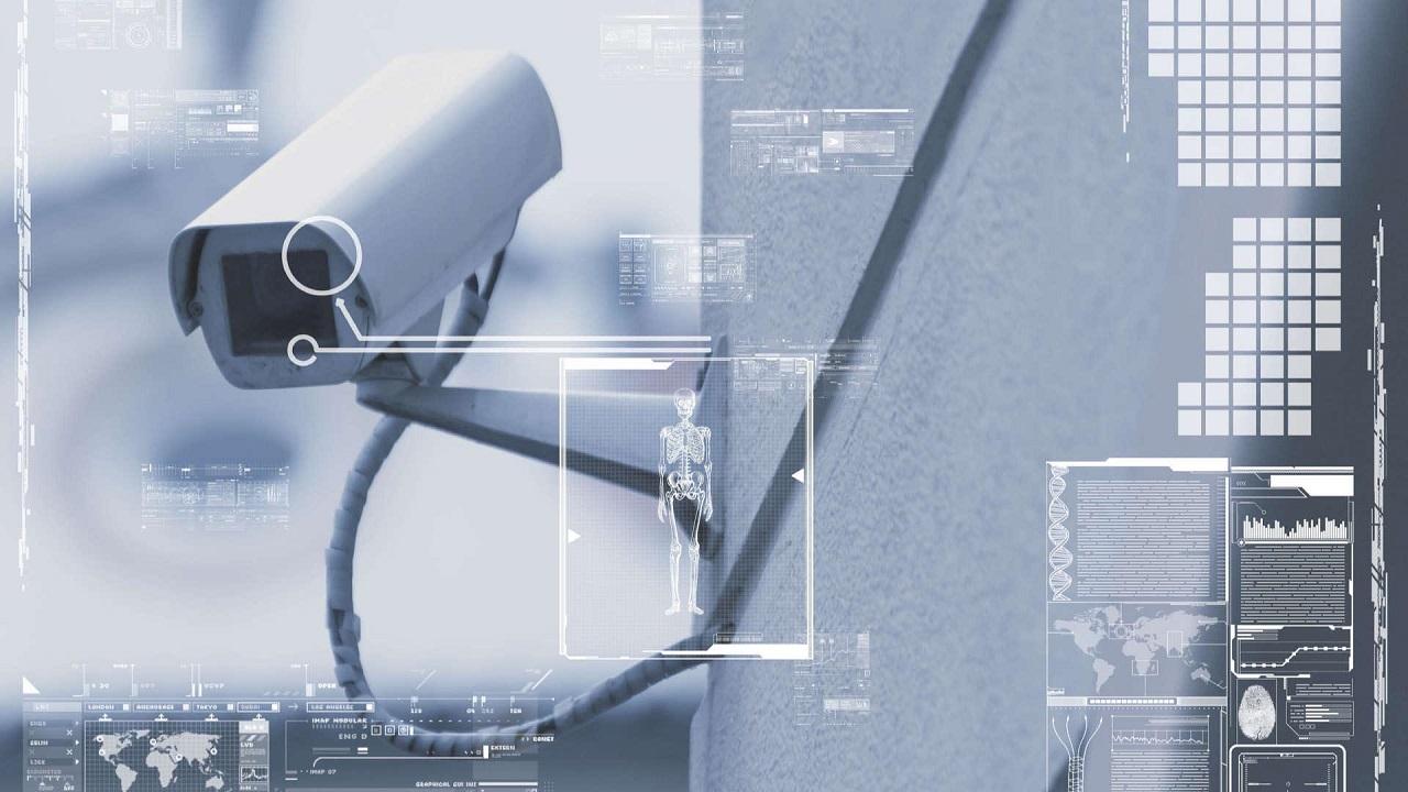 Corso di Formazione Privacy per Istituti di Vigilanza ed Investigazione - EuroFormation Scuola di Formazione Digitale e Corsi Online