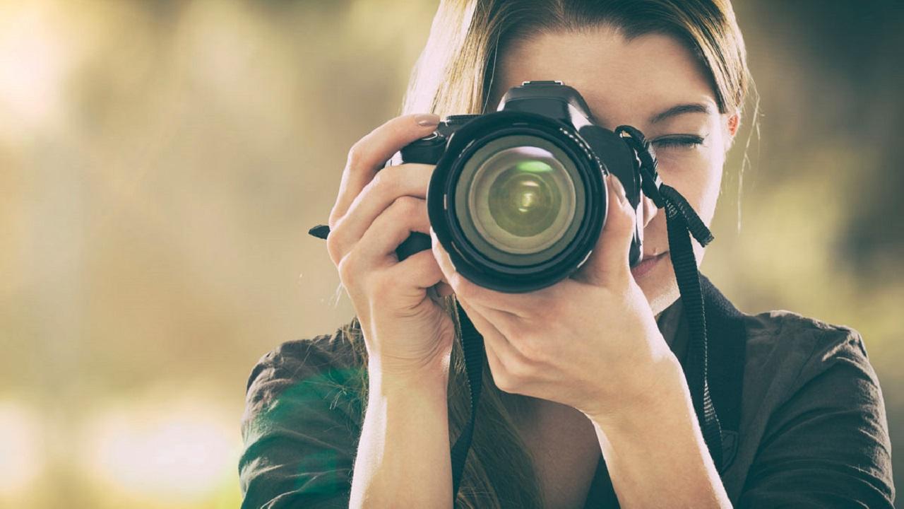Corso di Formazione su come Produrre Video e Foto Professionali da Zero - EuroFormation Scuola di Formazione Digitale e Corsi Online