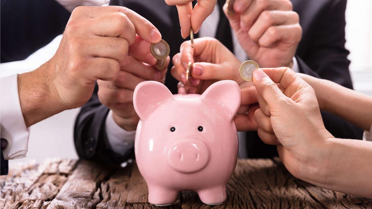 Corso di Formazione sul Crowdfunding ed il Finanziamento Collettivo - EuroFormation Scuola di Formazione Digitale e Corsi Online