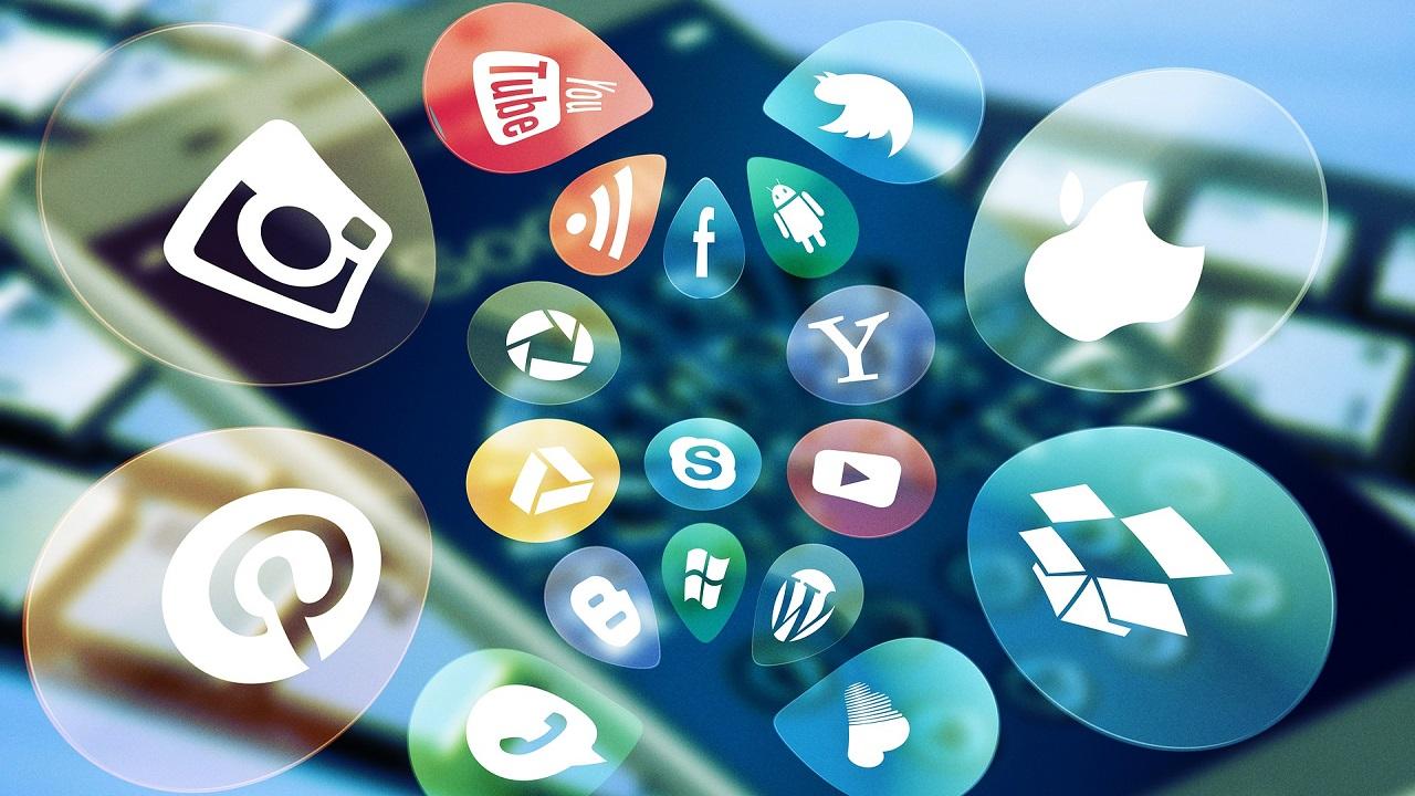 Corso di Formazione sul Digital Marketing Applicato - EuroFormation Scuola di Formazione Digitale e Corsi Online