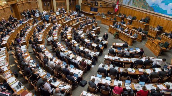Corso di Formazione sul Drafting Legislativo - EuroFormation Scuola di Formazione Digitale e Corsi Online