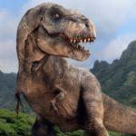 Corso di Formazione sul Giurassico ed i Dinosauri - EuroFormation Scuola di Formazione Digitale e Corsi Online
