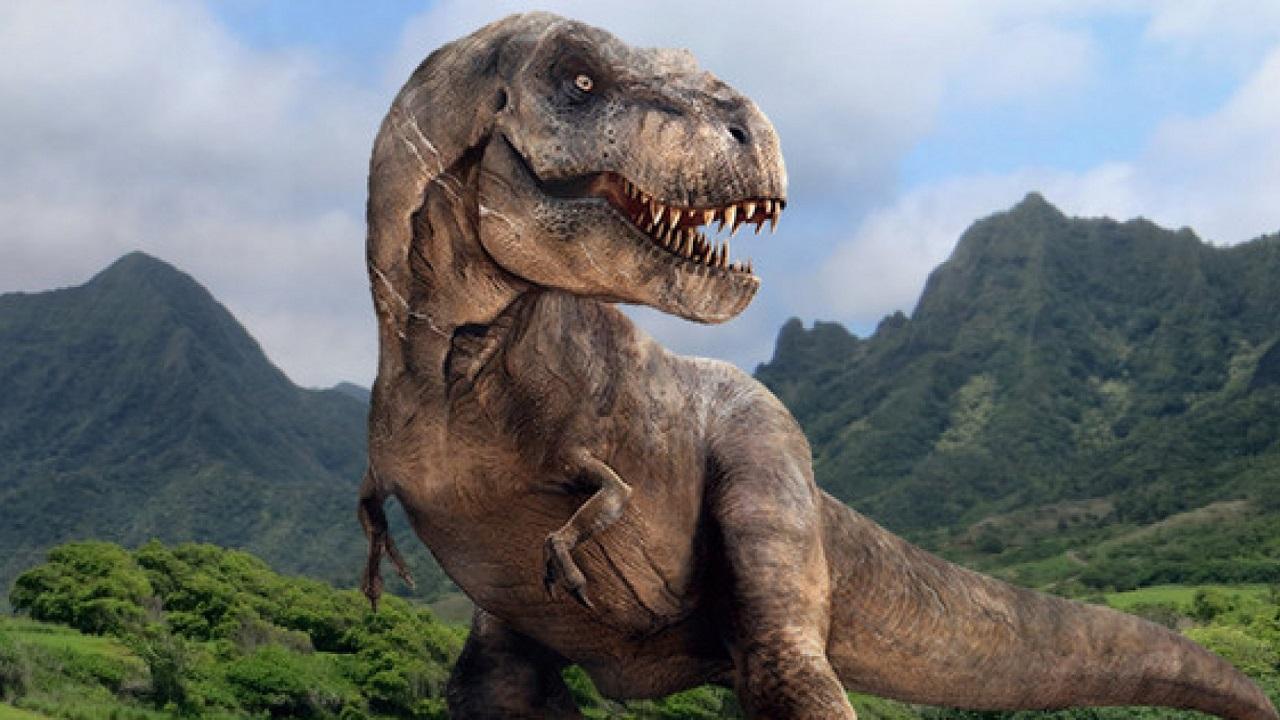 Giurassico e Dinosauri