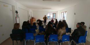 Corso in Tema Turistico al Comune di S.Egidio in Collaborazione con il DIB - EuroFormation Scuola di Formazione Digitale e Corsi Online