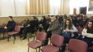 Corso in Turismo Presso la Regione Basilicata in Collaborazione con il DIB - EuroFormation Scuola di Formazione Digitale e Corsi Online