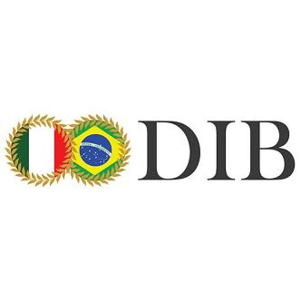 Dipartimento Italia Brasile - EuroFormation Scuola di Formazione Digitale e Corsi Online