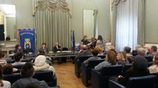 Evento Formativo in Collaborazione con il DIB in Tema Internalizzazione del Mercato Provincia di Salerno - EuroFormation Scuola di Formazione Digitale e Corsi Online