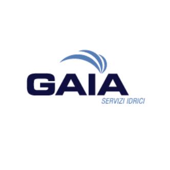 Gaia Servizi Idrici - EuroFormation Scuola di Formazione Digitale e Corsi Online