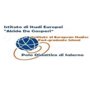 Istituto di Studi Europei Alcide de Gasperi - EuroFormation Scuola di Formazione Digitale e Corsi Online
