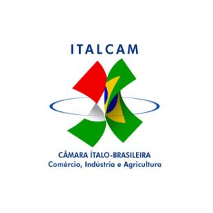 ItalCam - EuroFormation Scuola di Formazione Digitale e Corsi Online