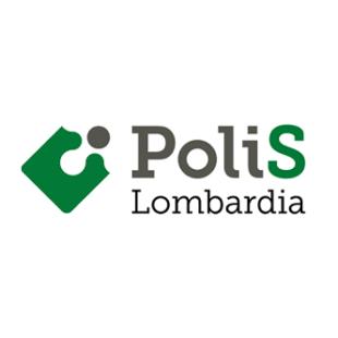 PoliS Lombardia - EuroFormation Scuola di Formazione Digitale e Corsi Online