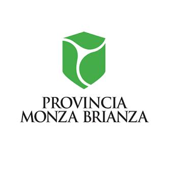 Provincia Monza e Brianza - EuroFormation Scuola di Formazione Digitale e Corsi Online