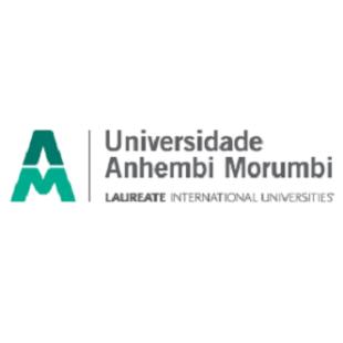 Universidade Anhembi Morumbi - EuroFormation Scuola di Formazione Digitale e Corsi Online