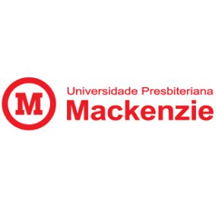 Universidade Presbiteriana MacKenzie - EuroFormation Scuola di Formazione Digitale e Corsi Online