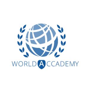 World Accademy - EuroFormation Scuola di Formazione Digitale e Corsi Online