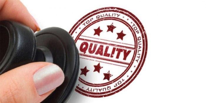 Certificazioni - EuroFormation Scuola di Formazione Digitale e Corsi Online