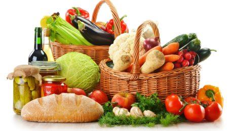 Corso di Formazione Alimenti della Nutrizione Umana - EuroFormation Scuola di Formazione Digitale e Corsi Online