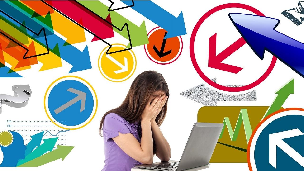 Corso di Formazione Covid-19 Come Riconoscere e Gestire lo Stress Lavoro Correlato - EuroFormation Scuola di Formazione Digitale e Corsi Online