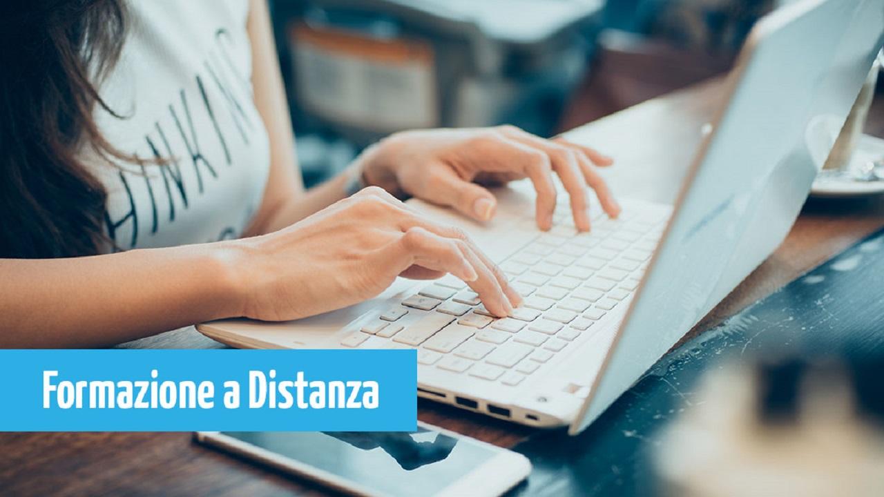 Corso di Formazione Cyber Teacher Professional - EuroFormation Scuola di Formazione Digitale e Corsi Online