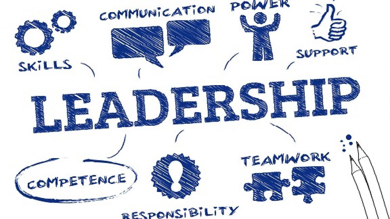 Corso di Formazione Da Capo a Leader - EuroFormation Scuola di Formazione Digitale e Corsi Online