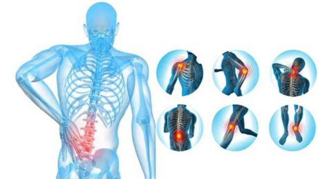 Corso di Formazione Diventare DPO per Centri di Fisioterapia - EuroFormation Scuola di Formazione Digitale e Corsi Online